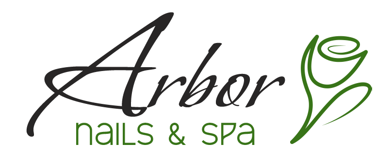 Arbor Nails & Spa